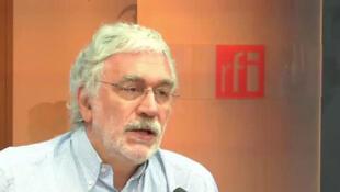 Pierre Conesa