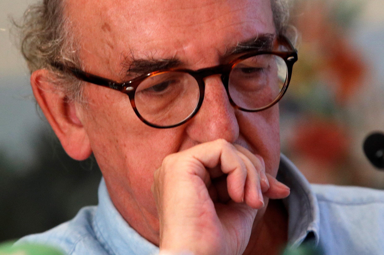 Le patron de Mediapro, Jaume Roures.