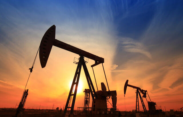 how-to-invest-in-crude-oil