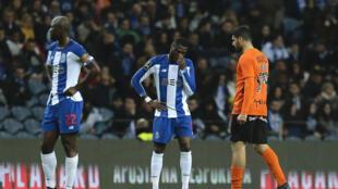 FC Porto - Futebol - Football - Liga Portuguesa