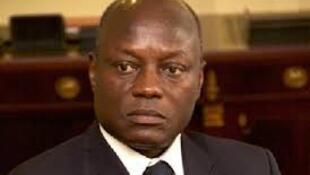Preseidente guineense, José Mário Vaz, procura figura de consenso