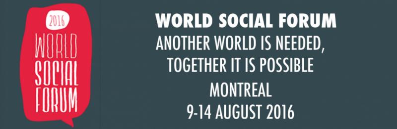 Canada-forum-mondialisation-ONG-social 9 8 2016