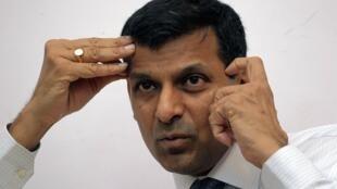 Le nouveau directeur de la Banque centrale indienne, Raghuram Rajan, est confronté à de nombreux défis.