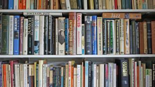 Si le regain d'intérêt pour la lecture reste encore confiné à une communauté, celle-ci grandit lentement mais librement.