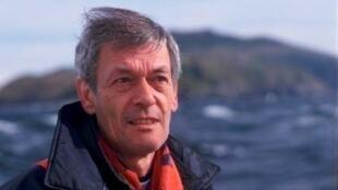Jean-Luc Garnier