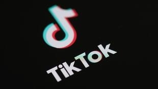 President Donald Trump said on July 31, 2020 that he planned to bar the fast-growing Chinese-owned social media app TikTok from operating in the United States