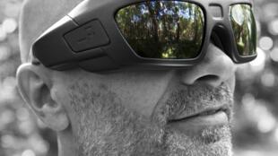 Pixium Vision es una empresa especializada en sistemas de visión biónica para compensar la ceguera.