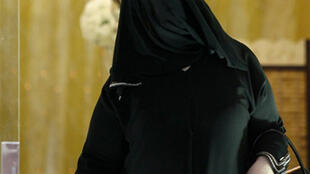 En Arabie Saoudite, les femmes sont soumises à des règles de vie très strictes.