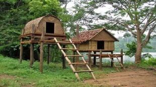 Hill_Tribe_Villages_Ratanakiri-1