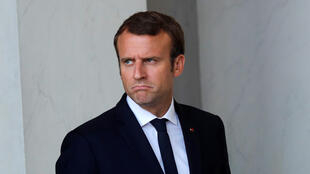 در واکنش به طرح اصلاح قانون کار، حزب راستگرای جمهوریخواهان فرانسه، که حزب اپوزیسیون دولت امانوئل ماکرون محسوب میشود، تاکید میکند: این اصلاحات سر و صدای زیادی به پا کرده است اما در نهایت شاهد نتیجه چندانی نخواهیم بود.