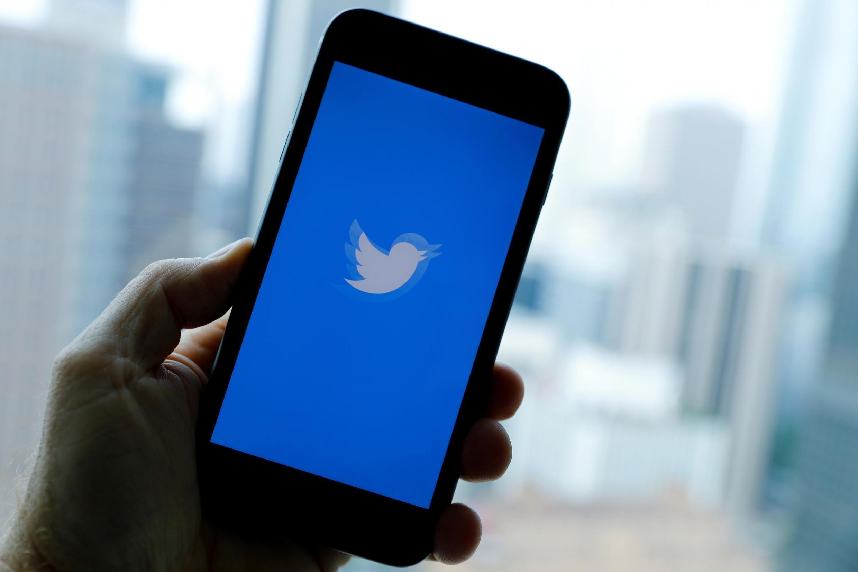 Twitter annonce avoir supprimé près de 6000 comptes liés à un réseau d'influence saoudien (image d'illustration).