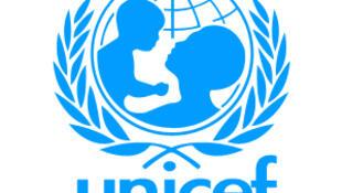Alamar UNICEF