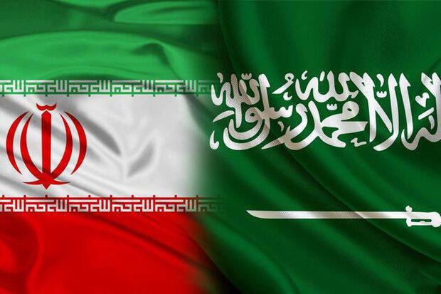 یک شهروند سعودی به اتهام جاسوسی برای ایران به اعدام محکوم شد