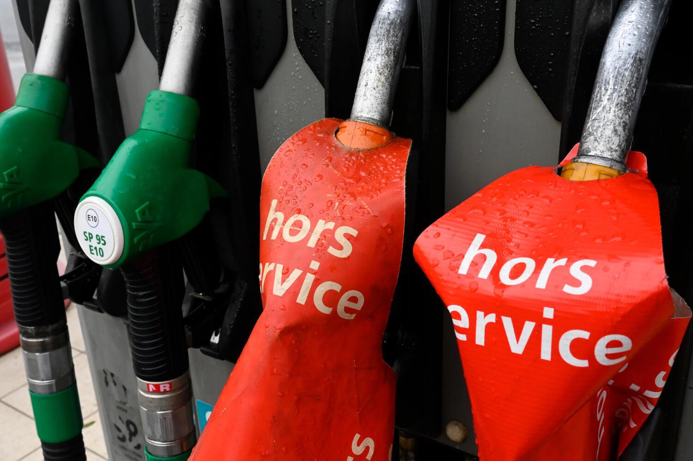 Ảnh minh họa: Trong dự án chống biến đổi khí hậu công bố ngày 14/07/2021, Uỷ ban Châu Âu kiên quyết việc ngưng việc bán xe hơi chạy bằng xăng dầu kể từ năm 2035,