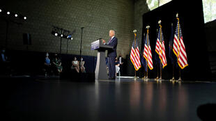 2020-06-25T200612Z_1532013827_RC2KGH91EQFT_RTRMADP_3_USA-ELECTION-BIDEN