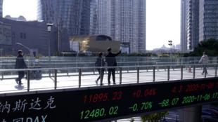 la-chine-ne-devrait-pas-fixer-d-objectif-de-croissance-pour-2021