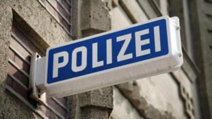 L'arrestation de Daniel M. a été annoncée vendredi 28 avril par le parquet allemand.