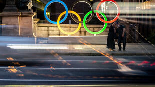 Sportsmen and women from more than 200 countries and regions will compete at the Tokyo Games