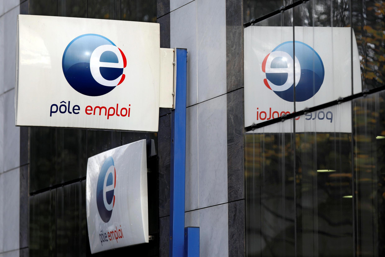 Au total entre mars 2020 et mai 2021, 1041 plans de licenciements ont été enclenchés en France, 112000 emplois sont menacés.