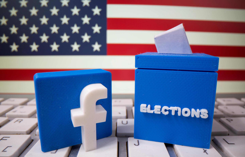 2020-10-07T215123Z_1498093992_RC2XDJ9A1CIR_RTRMADP_3_USA-ELECTION-FACEBOOK