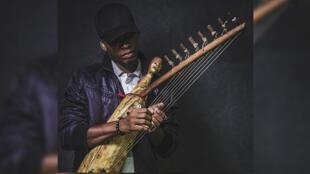 musique - Rodzeng - afro-club - Gabon