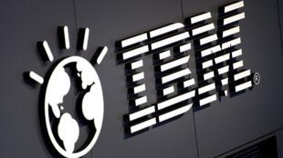 Công ty tin học IBM đã từng nhiều lần bị tin tặc Trung Quốc thâm nhập.