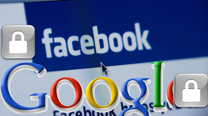Usuários devem ficar atentos à mudança de regras de privacidade