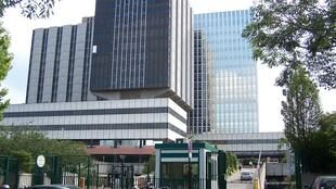 В парижской больнице Bichat скончался 80-летний китайский турист, госпитализированный 25 января с тяжелой легочной инфекцией.