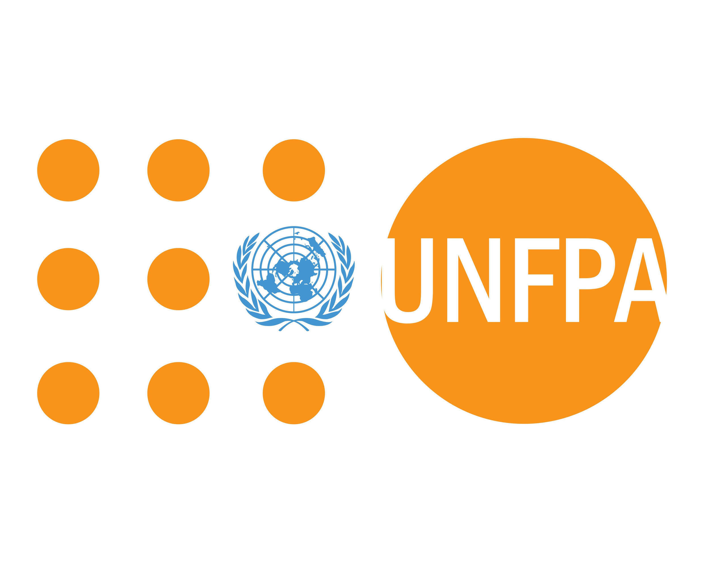 صندوق جمعیت سازمان ملل متحد (UNFPA) که از سال ۱۹۶۹ تاسیس شده است، بزرگترین منبع ذخیره مالی بینالمللی برای برنامههای جمعیت، تنظیم خانواده و بهداشت تولیدمثل است.