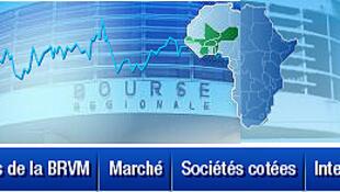 La BRVM, la Bourse régionale des valeurs mobilières d'Afrique de l'Ouest s'est donnée comme défi d'attirer l'épargne locale et régionale vers cette catégorie d'entreprises.