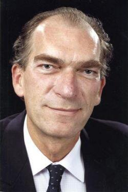 Stéphane Witkowski, especialista de Cuba.