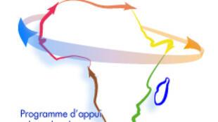 Programme d'appui à la recherche en réseau en Afrique.