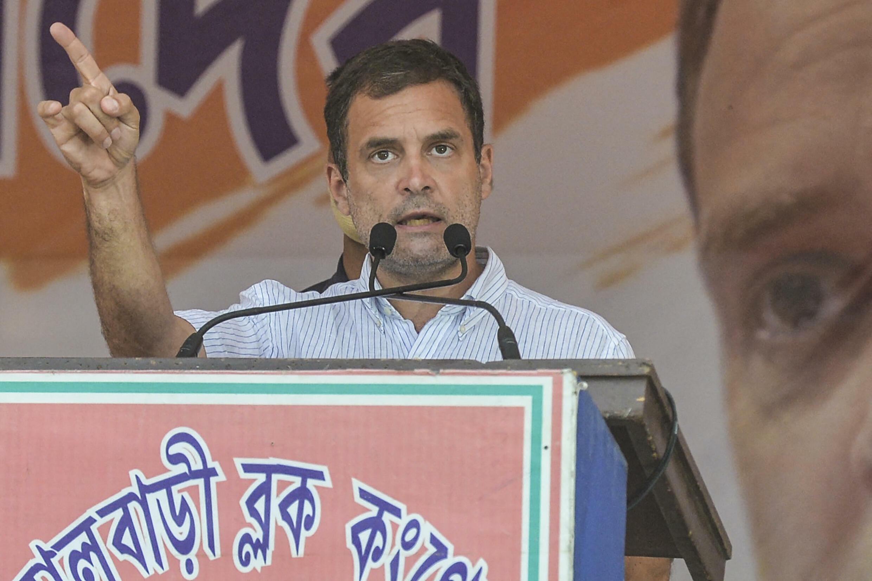 inde-rahul-gandhi