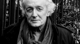 Portrait de Didier Barbelivien, à l'occasion de la sortie de son nouvel album «Créateur de chanson».
