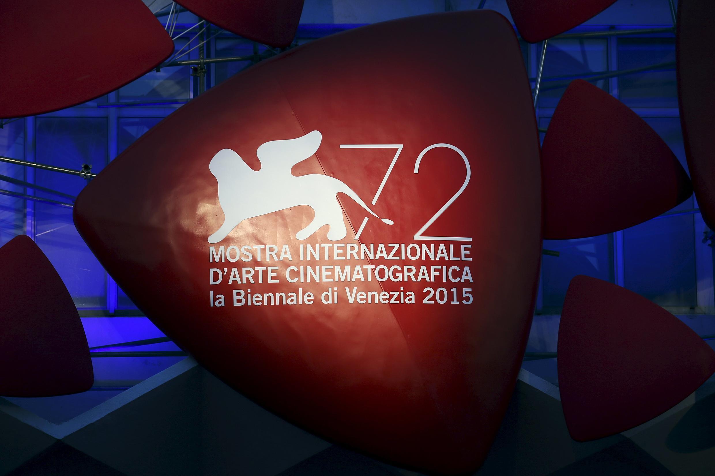 Arranca esta noite a 72ª edição do Festival de Veneza