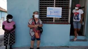 2021-05-12T183126Z_1872824304_RC2HEN9PTRNC_RTRMADP_3_HEALTH-CORONAVIRUS-CUBA