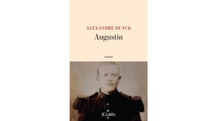 «Augustin», par Alexandre Duyck.