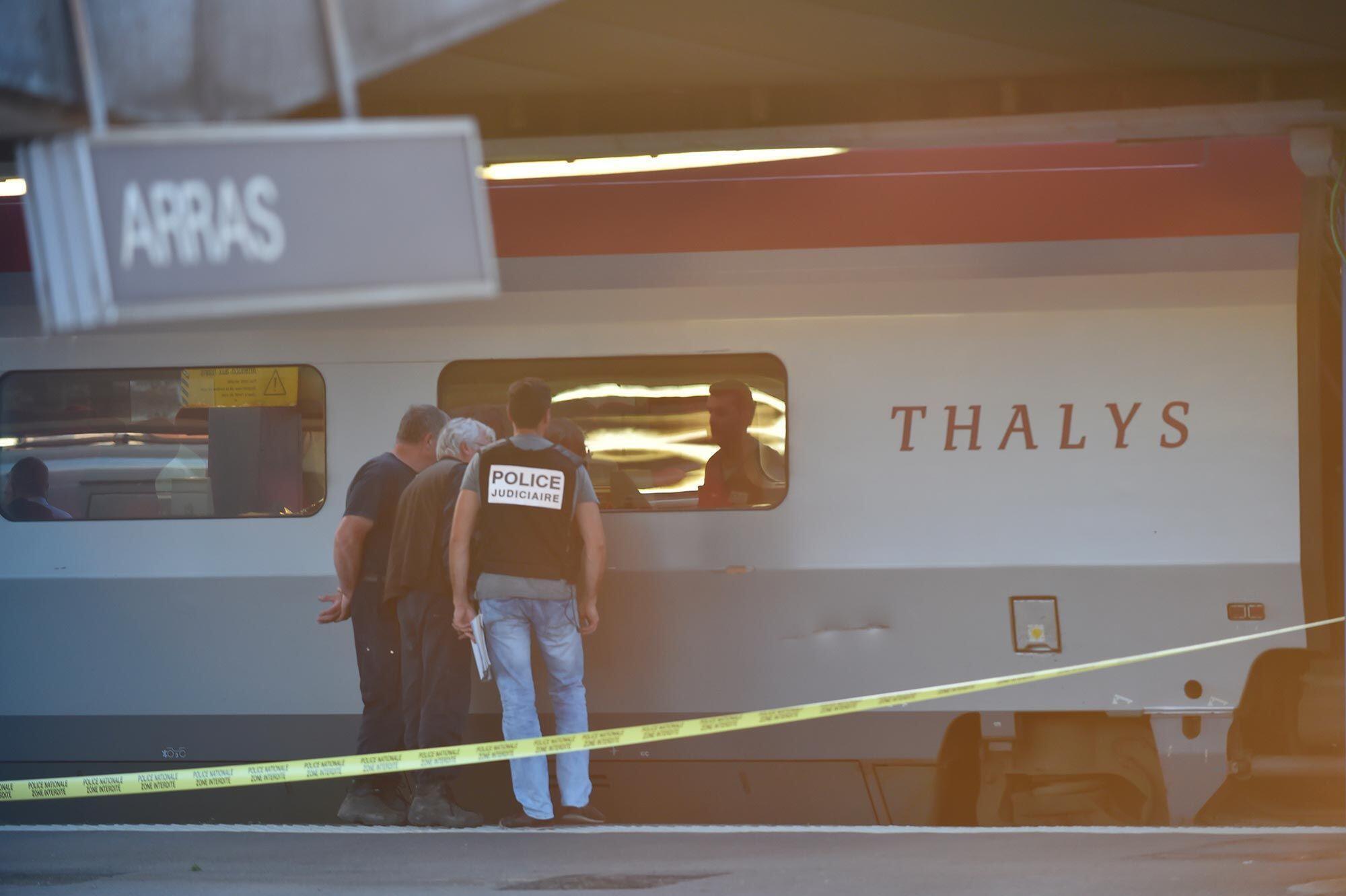 2020-16-11 france arras terrorist attack thalys train 2015