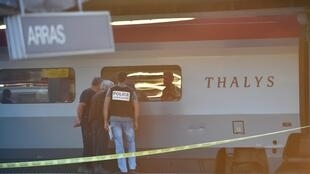 2020-16-11 france arras terrorist attack thalys train 2015