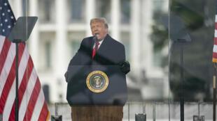 AP21010838757273 Donald Trump