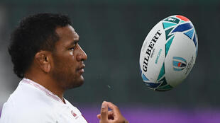 Mako Vunipola is back in the England squad for their Six Nations match against Italy