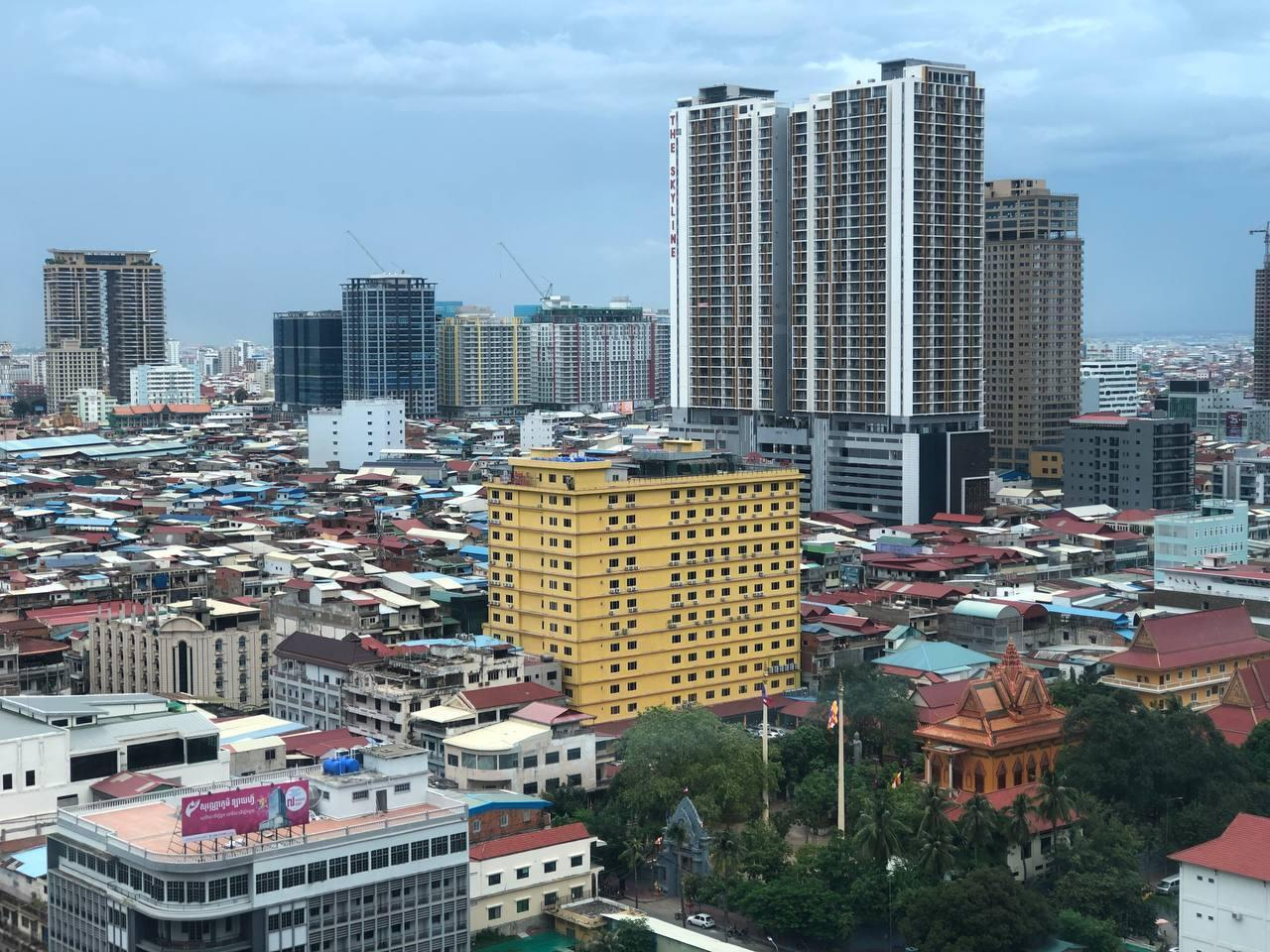 Economic-KIMHONG-11-08-2021 (2)
