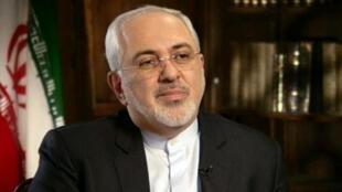 محمدجواد ظریف:  ایران میتواند بر تحریمهایی که آمریکا و متحدانش تحمیل میکنند فایق آید.