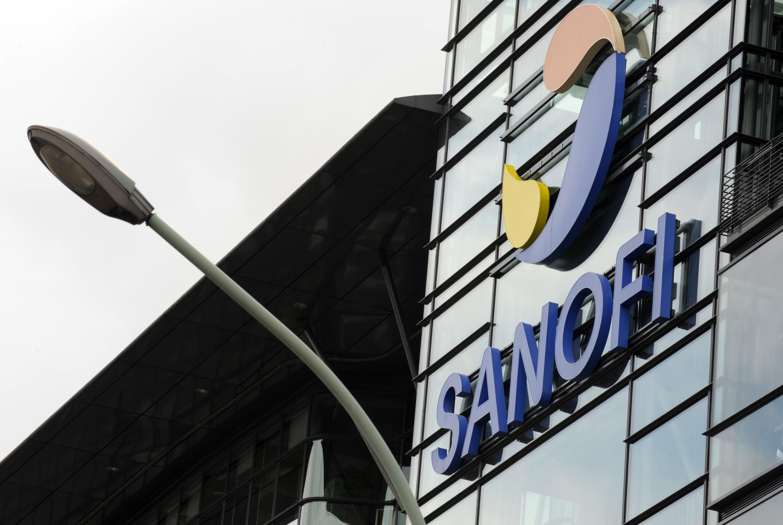 Laboratório farmacêutico francês, Sanofi, cria polémica sobre possível vacina contra coronavírus