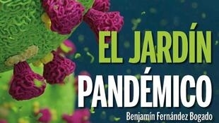 Jardin Pandémico dos