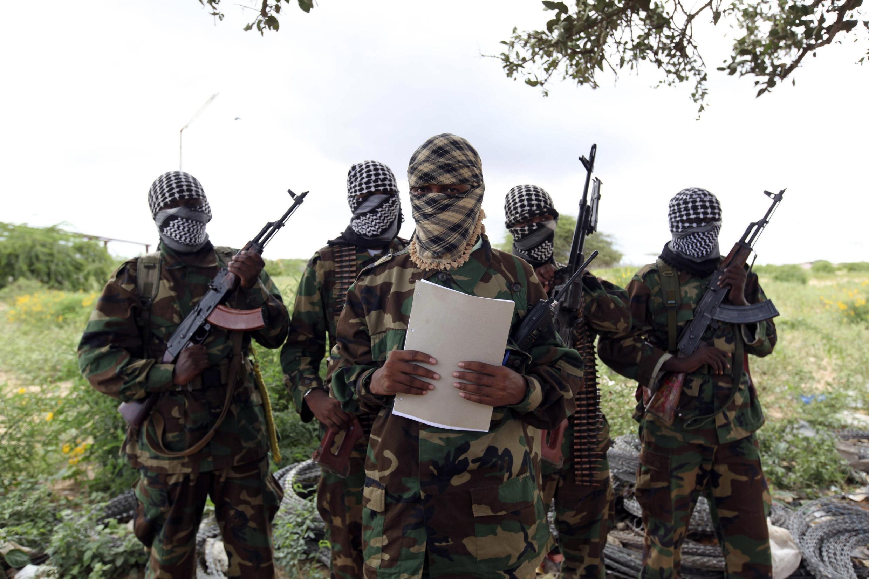Al Shabab yaendelea kupoteza viongozi wake nchini Somalia.