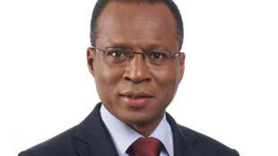 Ulisses Correia e Silva, primeiro-ministro caboverdiano deseja feliz Natal aos caboverdianos sobretudo jovens