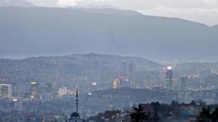 Comment va se passer le déconfinement dans les Balkans ?
