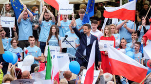 2020-06-24T000000Z_1851467151_RC2TFH9HXIJZ_RTRMADP_3_POLAND-ELECTION