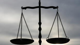 Mardi 5 avril, la Cour d'appel de Diego-Suarez a relaxé deux parents et représentants de fillettes victimes de viol.